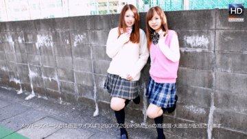 1000giri-140328-shina-rio-lesbian-fetishism-adolescent-secret-joker-lesbian-everyone_1496216100