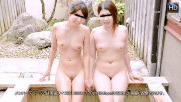 1000giri-141017-mio-haruka-lesbian-fetishism-hot-washisha-in-hot-springs_1496721849