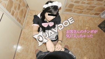 10musume-042719-01-deriheru-miss-fond-ask-was-my-penis-yui-asakawa_1556353582