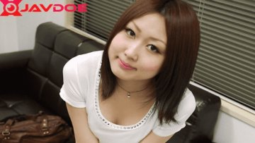 10musume-062012-01-will-to-deliver-shelved-work-of-yuka-chan-i-met-in-that-place_1540801787