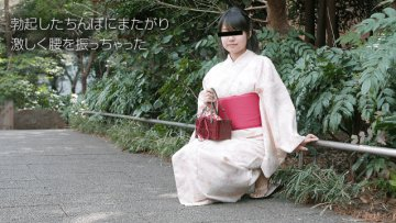 10musume-081518-01-yoshina-fujii-yukata-spanking-squirting-fujii-kana_1534295989