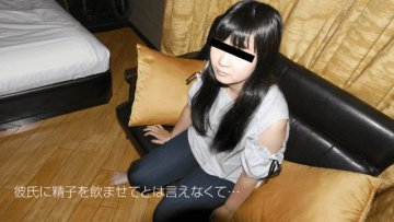 10musume-081818-01-amateur-my-first-experience-with-interests_1534555795