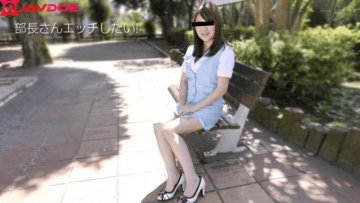10musume-091318-01-miharu-tanaka-with-a-manager-who-visited-his-house-for-the-first-time-in-a-long-time_1536811923