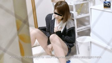 150619-963-01-airi-hoshino-a-peeping-demon-helps-masturbation-of-school-girls_1523953471