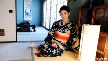 1pondo-010417-458-mikuni-maisaki-i-want-to-be-sharpened-i-have-a-perfect-body-kimono-beautiful-bondage_1498100817