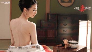 1pondo-020216-237-miria-hazuki-good-luck-wife-s-arrival-54_1509331703