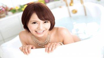 1pondo-030117-491-futaba-mio-confession-of-foam-princess-120-minutes-special-edition_1498182614