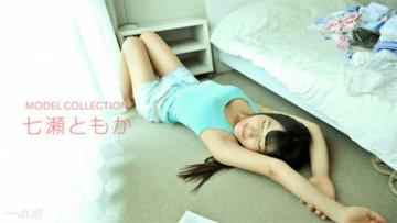 1pondo-120217-613-tomoka-nanase-model-collection-nanase-and-despite_1512373406