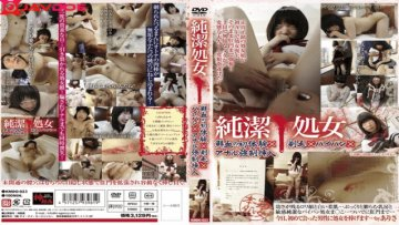 academy-kmdo-023-shaved-forced-insertion-anal-shaved-virgin-virginity-first-experience-of-fresh-blood_1539915087