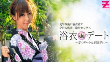 av-creampie-heyzo-0001-anri-hoshizaki-fireworks-inside-blast-outdoors-hotel-outdoor_1505275953