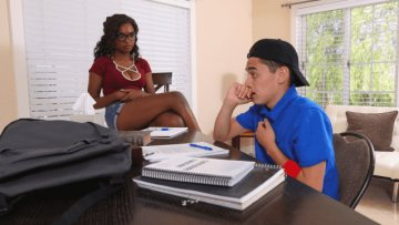 bangbros-daya-knight-negress-in-the-day-off-to-study-and-have-sex-with-a-spanish-boy_1517541893