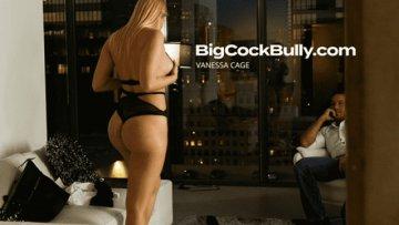 bigcockbully-vanessa-cage-25189-02-26-2019_1551255292