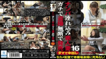bigmorkal-itsr-023-the-nampa-pies-in-damas-and-tsurekomi-released-without-permission-and-voyeur-amateur-wife-gachi-16_1531906848