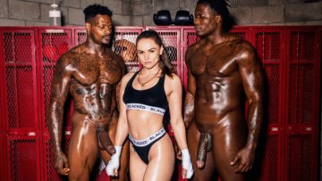 blacked-tori-black-jason-luv-louie-smalls-the-big-fight-11-16-2018_1542532052