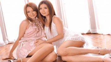 caribbeancom-102809-202-hibiki-ootsuki-kohaku-butler-caress-tea-beautiful-breasts-69-part1_1501646047
