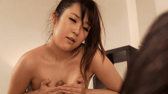 CaribbeancomPR 101417_002 Aino Mahoro only to see the Hachikiren comes through Pichi sense of just Cutie dynamite