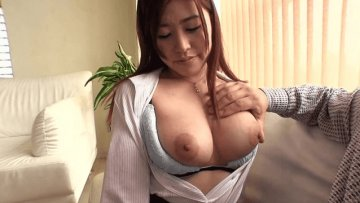crystaleizo-gesu-007-revenge-on-busty-ladies-ana-became-a-former-customs-leave-out-wicked-to-curse-my-underling-ad-intercourse-aizaki-ena_1524111251