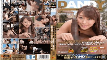 dandy-493-only-woman-who-does-not-know-commemorative-10th-anniversary-is-a-loss-the-world-s-largest-megachi-port-mari-shiraishi-nana-is-fuck-continuou_1491564811