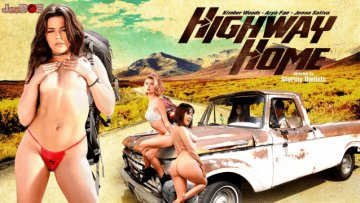 digitalplayground-kimber-woods-xander-corvus-highway-home-06-20-2018_1529636202