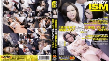 dism-007-erect-it-in-close-contact-with-the-sister-of-his-wife-in-a-crowded-train-to-have-a-wife-had-been-ya-vol-1_1491616518