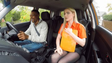 fakedrivingschool-georgie-lyall-long-black-cock-pleases-examiner-11-26-2018_1543309519