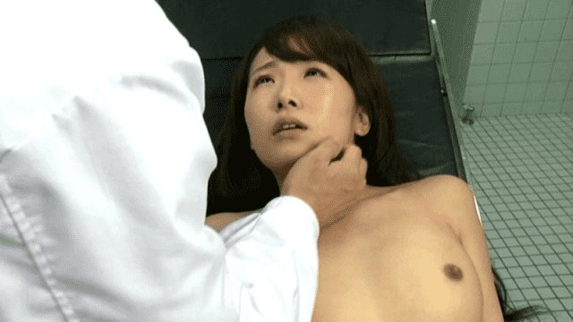FAPro FAJS-010 Cheating Wives Can Not Plant Hospital Wants To