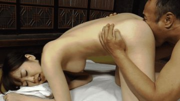 fapro-platinum-sgrs-006-lusty-woman-with-a-dead-husband_1534904389