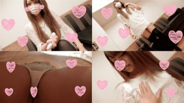 fc2-ppv-410955-amateur-movie-31st-bullet-anyway-too-cute-miku-chan-and-rich-inner-crest_1519699030
