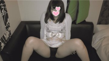 fc2-ppv-441249-cum-shot-18-year-old-crowded-daughter-in-tokyo-went_1528132060