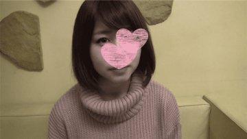 fc2-ppv-783770-jav-video-cute-beautiful-girl-as-cute-as-idle-cum-in-love-with-graduation-sex_1520331002