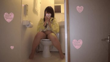 fc2-ppv-883068-growing-breasts-petite-loli-musume-please-i-will-listen-to-everything-anal-enema-shameless-can-not-stand-half-crying-desperately-pleadi_1532011275