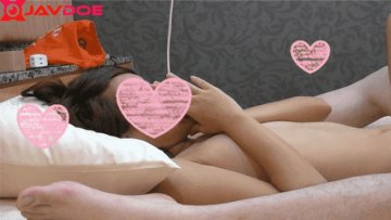 fc2-ppv-945379-18-year-old-virgin-girl-vampire-virgin-loss-shooting-afterpill-and-lie-and-deliver-a-lot-of-creamy-cum-shot_1538779936
