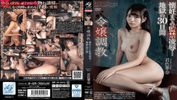 fhd-auroraprojectannex-apns-094-daughter-training-torture-confession-until-pregnancy-insult-humiliation-thirty-days-in-hell-you-gold-color_1543200786