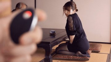 fhd-madonna-juy-507-i-was-caught-in-front-of-my-husband-s-portrait-and-caught-me-crazy-yui-hatano_1526951925