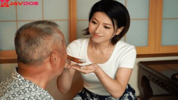 fhd-madonna-juy-677-adherence-sex-visiting-nursing-care-beside-care-of-father-in-law-i-am_1543111678