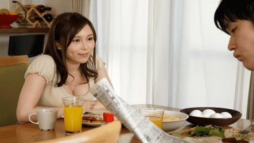 fhd-premium-pred-072-shrimp-warp-convulsions-do-not-stop-big-breasts-wife-sensuality-arousal-massage-saya-beauty_1525401040