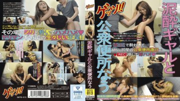 gets-013-nau-drunk-gal-and-the-public-toilet_1491656327