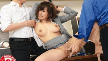 hd-prestige-dcx-076-part-2-does-not-go-against-the-aphrodisiac-of-pleasure-common-woman_1521509424