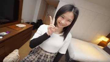 heydouga-4017-ppv249-part-7-white-saddle-river-geki-college-student-of-that-entertainers-similar_1510043121