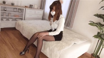 heydouga-4140-ppv117-fetish-through-beginner-too-cute-college-girl-personal-video-recording-no-88-series-model-slender-body-legs-of-female-university-_1513652849