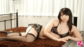 heyzo-0943-ai-uehara-z-cum-top-actress-s-acme_1498622256
