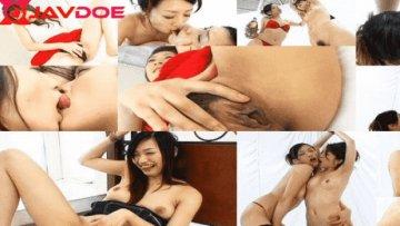jukujo-club-5641-slender-beautiful-mature-woman-attracts-rich-rez-play-first-part-milf-club_1547868533
