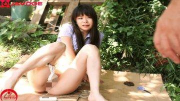 mad-mad-166-naburikisanho-broken-girl-12-dream-true-yawn_1538469897