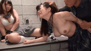 mad-tki-018-perfect-intercourse-slave-four_1523330028