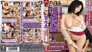 mcsr-066-out-in-the-afternoon-do-not-know-her-husband-apartment-wife_1491639038