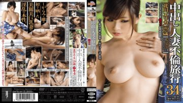 mcsr-111-erika-kitagawa-34-travel-affair-married-woman-cum_1491590216