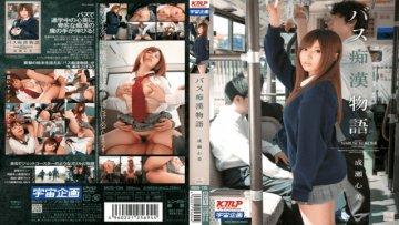 mds-736-naruse-mind-beauty-story-molester-bus_1491609101