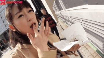 msvideogroup-mvmd-041-food-heather-exposed-hiking-nozomi-hatzuki_1538386723