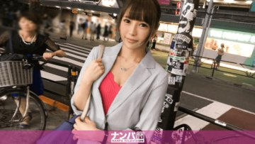 nampa-200gana-1780-magi-friendly-first-shot-40-umi-29-year-old-entertainment-office-manager-former-local-idol_1535256229