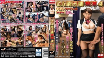 naturalhigh-nhdtb-171-ca-airplane-molester-4-luxury-edition-cum-inside-special_1536415483